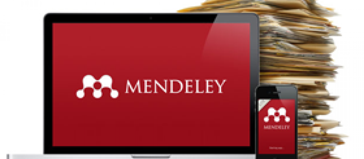 Elsevier announced today the acquisition of Mendeley for around $100million