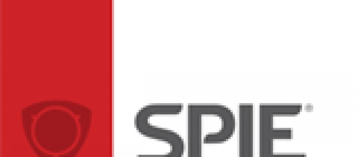 SPIE 'gold' open access program meets new needs of UK authors — and others