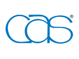 CAS Assigns the 100 Millionth CAS Registry Number® to a Substance Designed to Treat Acute Myeloid Leukemia