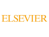 Elsevier and Kazakhstan National Center for Scientific and Technical Information Sign National License Agreement