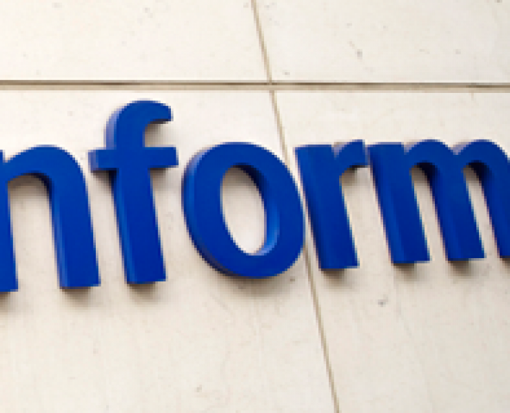 Stephen Carter to succeed Peter Rigby as Group Chief Executive of Informa Plc