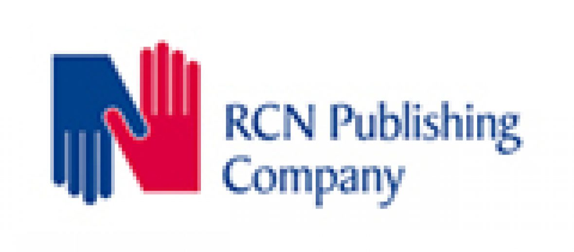 RCN Publishing enters into an agreement with Turpin Distribution