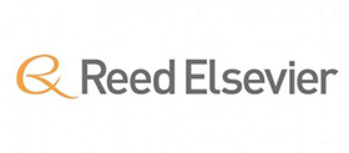 Reed Elsevier Announce Interim Results 2013