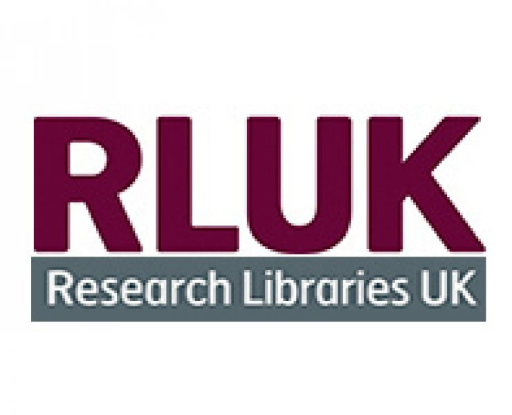 Research Libraries UK joins The European Library