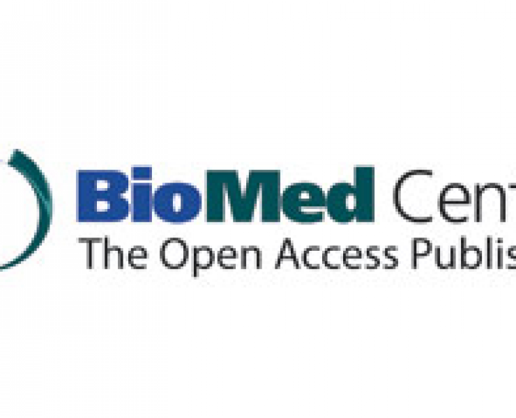 Matt Cockerill to leave BioMed Central/Springer BioMed Central mission and branding to remain unchanged