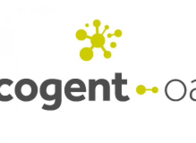 Cogent – New Open Access publisher aims to build more connected communities