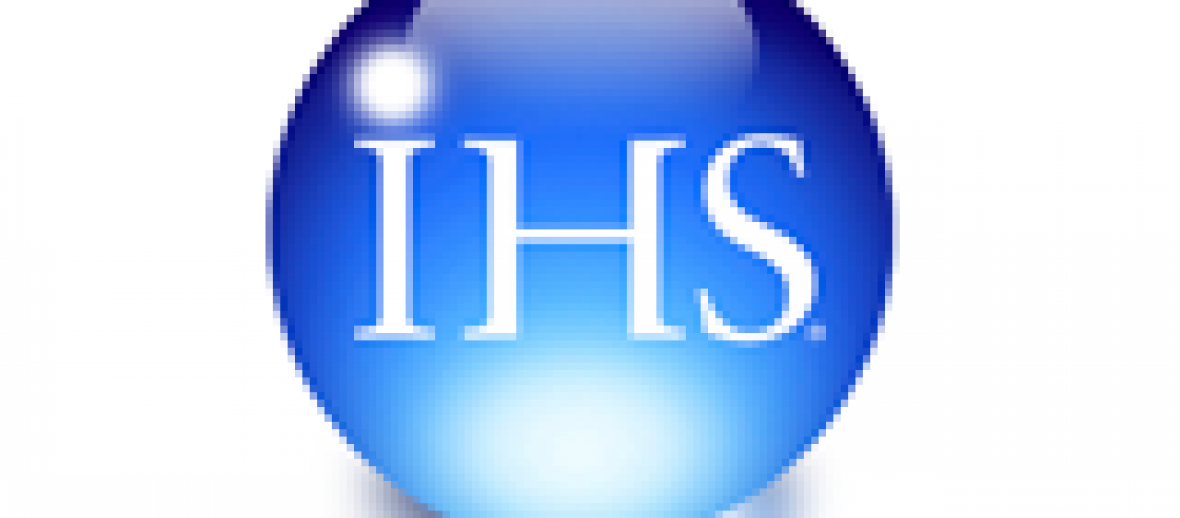 IHS Announces Knowledge Collections: Single Source Subscriptions for Technical eBooks, Standards, Reference Works, Patents and Journals