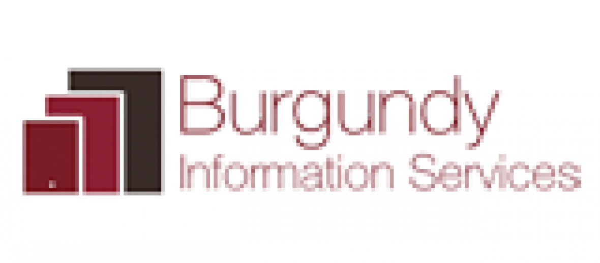 Burgundy signs an exclusive distributor agreement with ACSESS