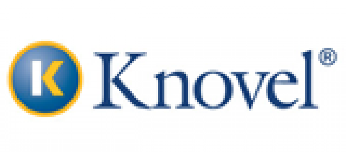 Knovel Introduces Interactive Tool for Finding, Solving and Sharing Engineering Equations