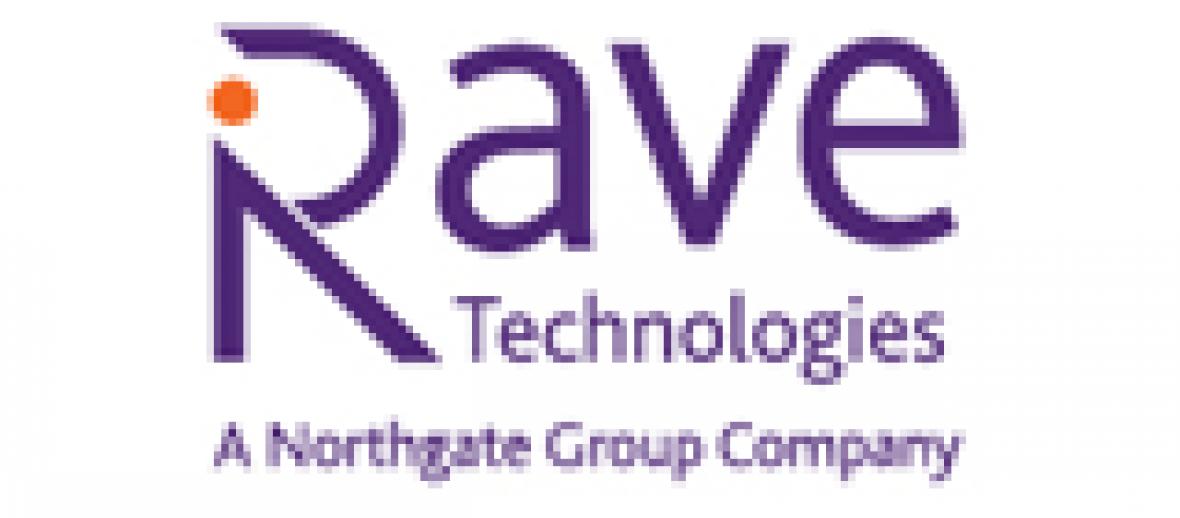 Rave Technologies Organises SPEC 2013; Focusing on STM Publishing