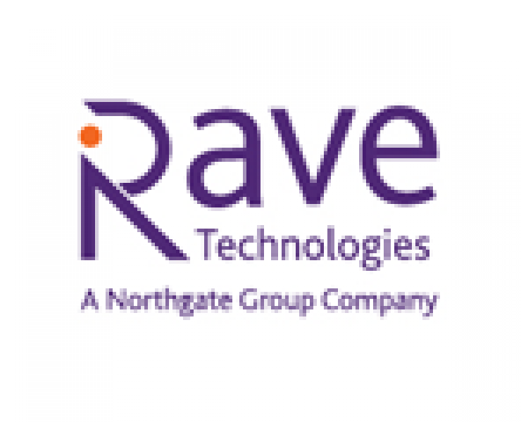 Rave Technologies Organises SPEC 2013; Focusing on STM Publishing