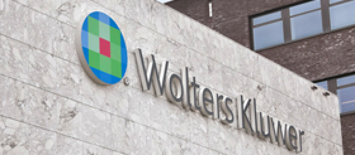 Wolters Kluwer Sells French Healthcare Publishing Activities to Galilée