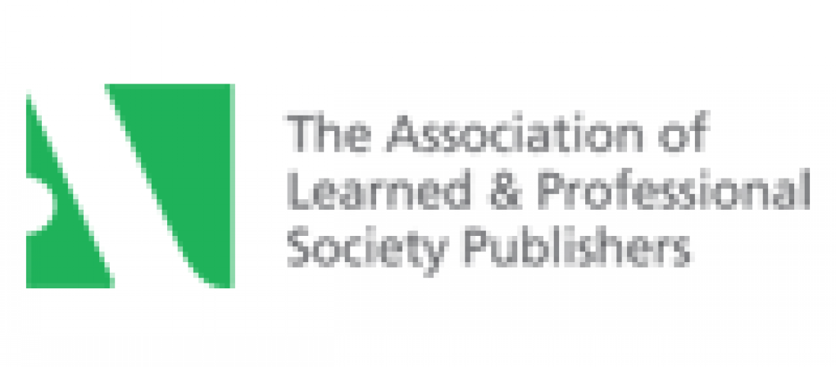 ALPSP announces new partnership with The London Book Fair for The Faculty@LBF