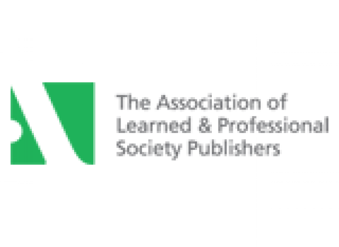 Overleaf and Bookmetrix Announced as Finalists in ALPSP Awards for Innovation in Publishing