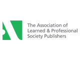 Digital Science's managing director Timo Hannay to feature in ALPSP's Masters In Publishing Series