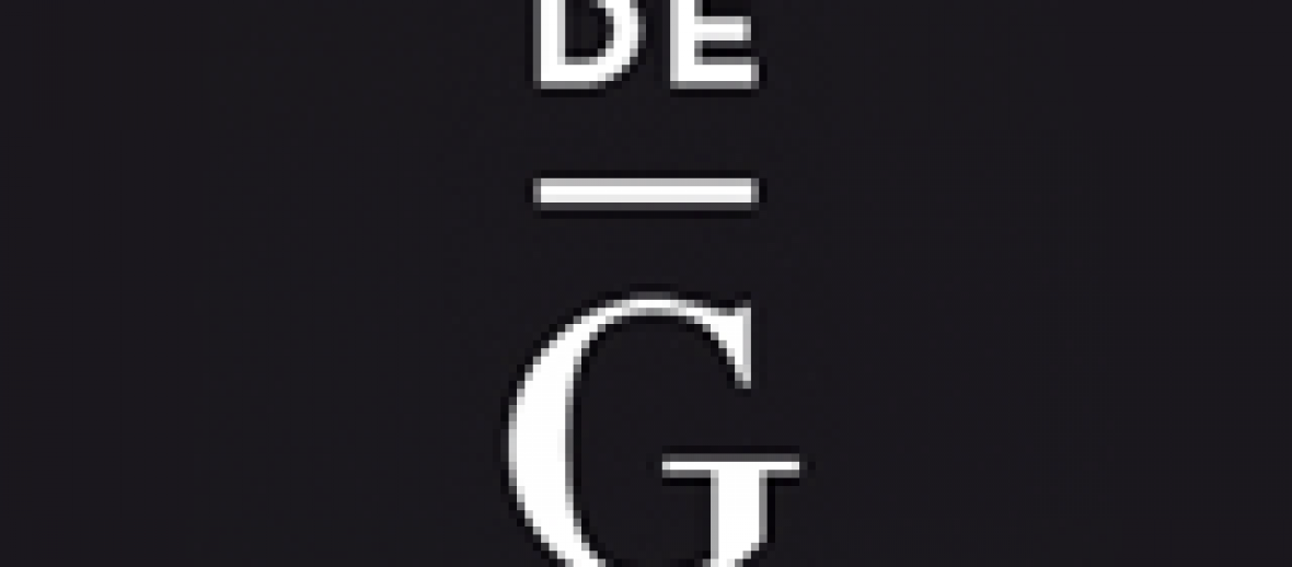 De Gruyter Open Joins Access to Research Initiative by Publishers Licensing Society