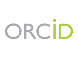 ORCID forms new global membership team