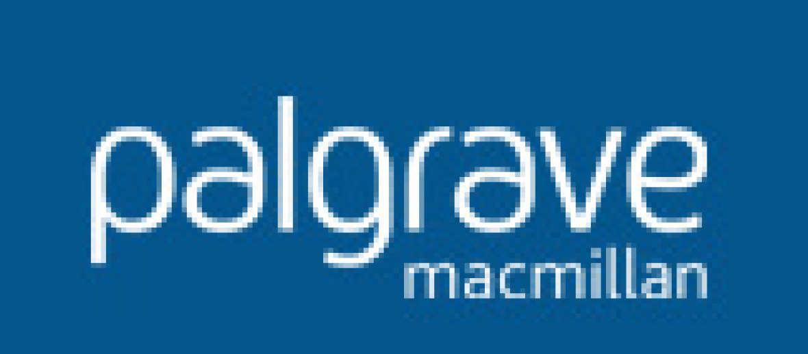 Palgrave Macmillan announces launch of Open Access journal Palgrave Communications