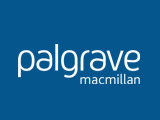 Palgrave Pivot publishes first open access title