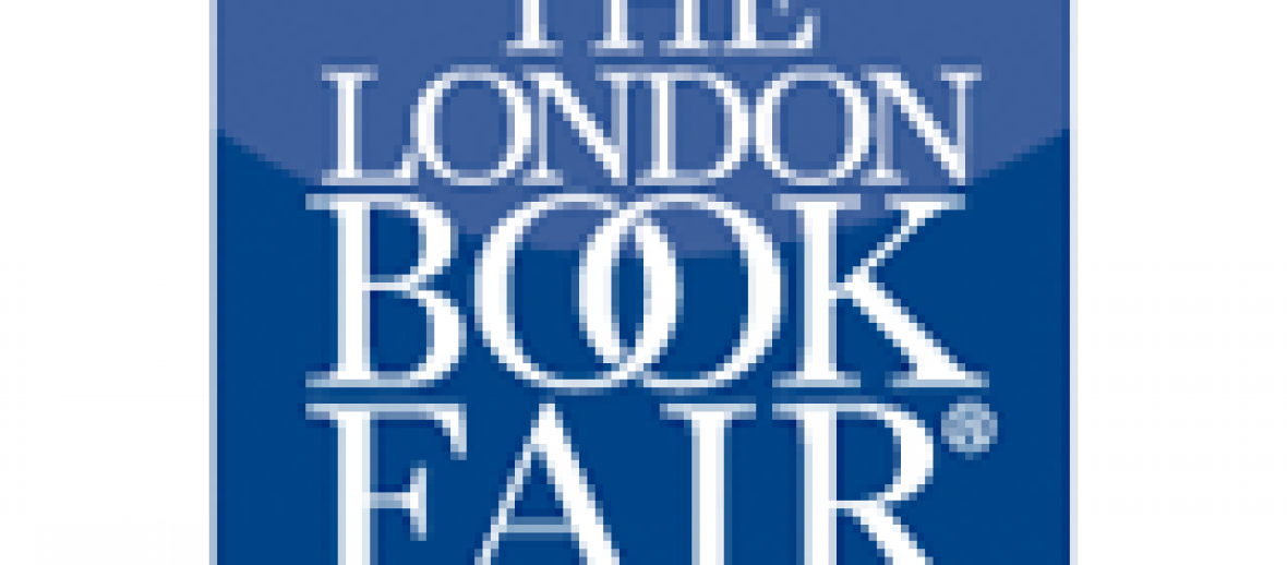 The London Book Fair Announces Move To Olympia In 2015 And Launches London Book And Screen Week 2014