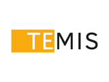 American Society for Cell Biology chooses TEMIS for Science Navigator application