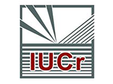 The International Union of Crystallography unveils new journal platform