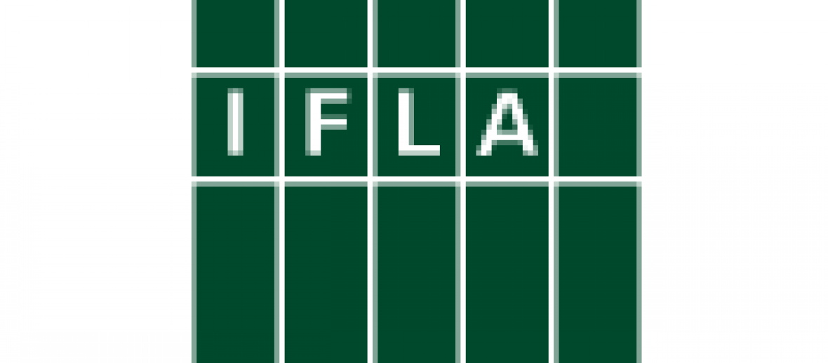 Call for submissions for the Brill/IFLA Open Access award