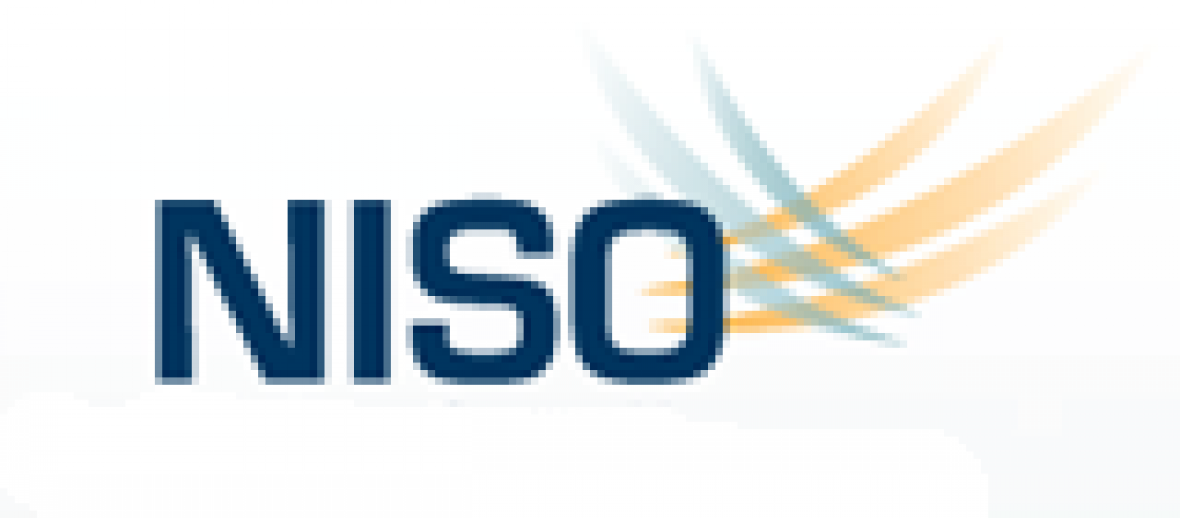 NISO Launches New Primer Series with the Publication of Primer on Research Data Management