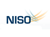 NISO Launches New Project to Develop XML Standard for Producing Standards Documents