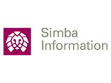 Simba Information Completes Acquisition of Education Market Research