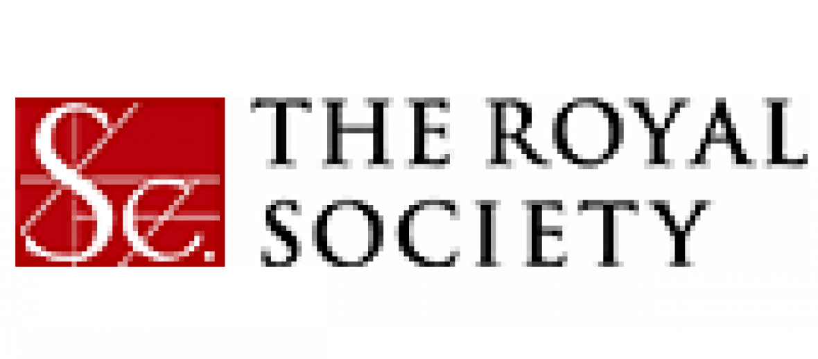 Royal Society to Launch OA Journal