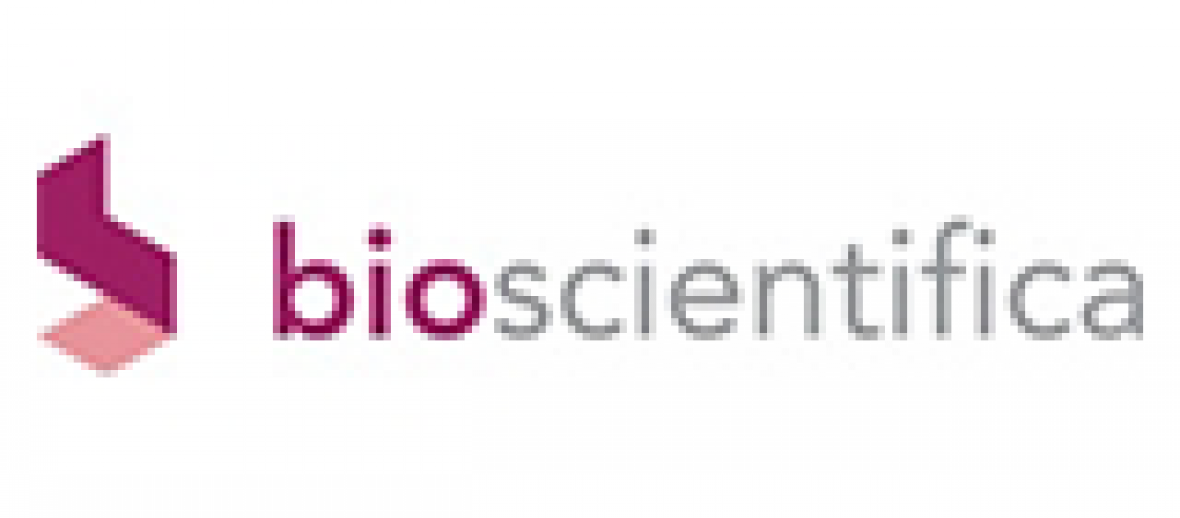 Bioscientifica announces three new sales agent deals