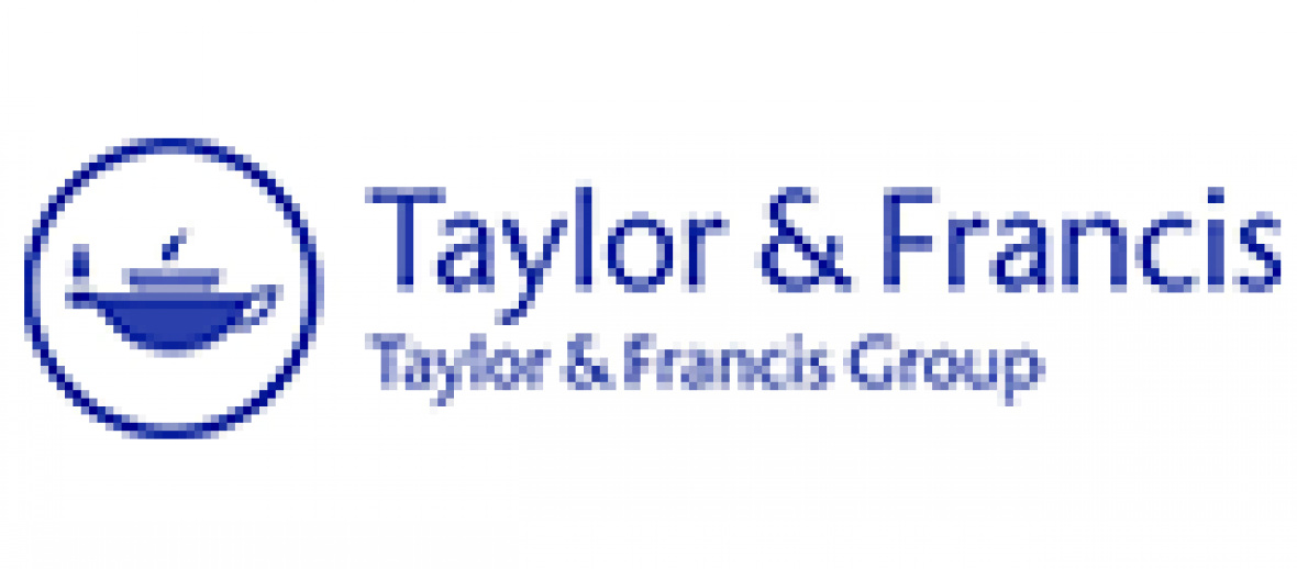 Maney Publishing joins Taylor & Francis Group