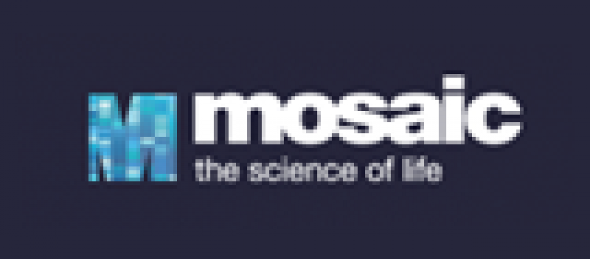 A new way to explore the science of life: Mosaic launches today