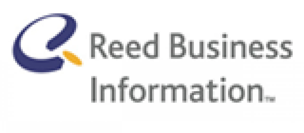 Reed Business Information acquires Farmade, an agricultural software and workflow solutions business