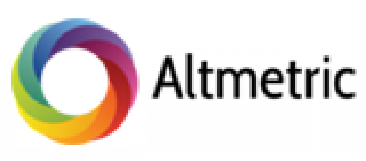 Taylor & Francis Group adds Altmetric to their journals platform