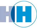 Hearst Health Invests in Health Optimization Pioneer Welltok