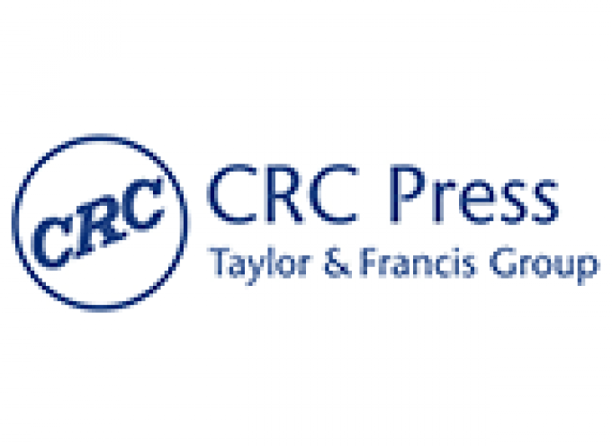 CRC Press Presents New Advances in Dermatology at WCD 2015