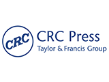 CRC Press Presents New Advances in Skin Care, Plastic and Reconstructive Surgery at The Aesthetic Meeting 2015