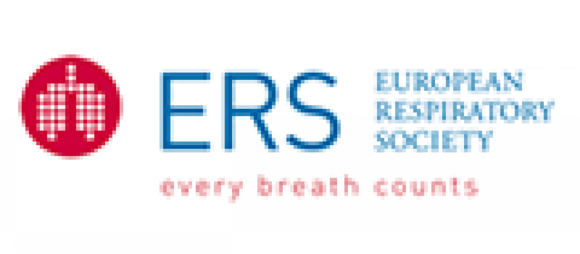 European Respiratory Society launches high-quality, rapid-publication open access journal
