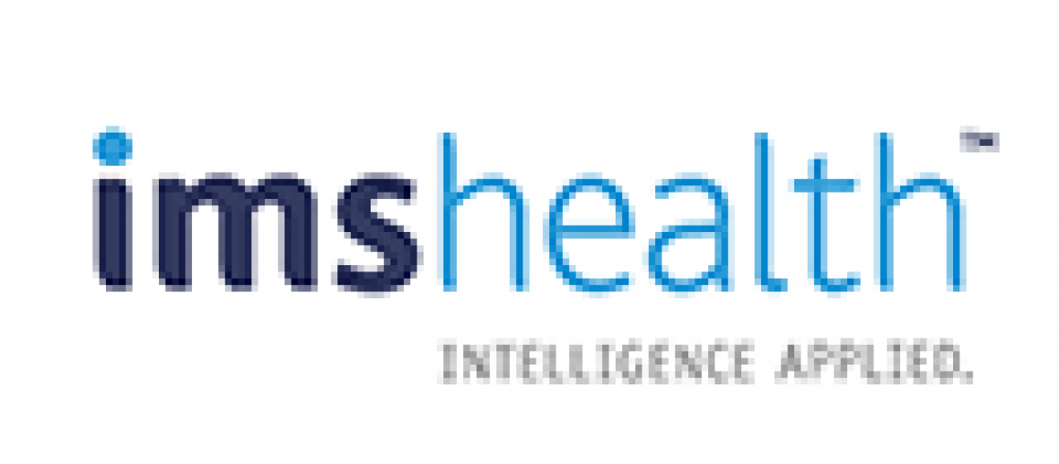 IMS Health Acquires Dataline Software, Extending Real-World Evidence Technology Platform and Application Suite