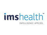 IMS Health Launches Global Thought Leadership Mobile App