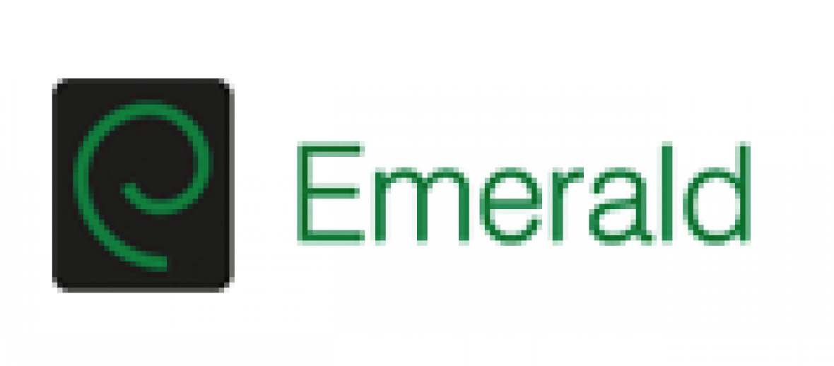Emerald Group Publishing to preserve e-books with Portico