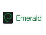 Emerald Partners with Key Case Writing Institutions to Reward Case Writers
