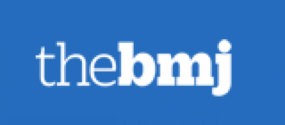 Nominations are now open for The BMJ Awards 2015