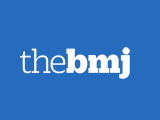 Thomson Reuters Collaborates with BMJ Publishing to Optimize Its Peer Review Process
