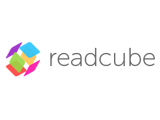 FASEB Partners with ReadCube to Increase Discoverability of Content across Web, Desktop, and Mobile Platforms.