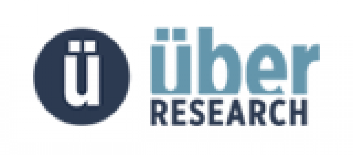 ÜberResearch Launches Dimensions for Funders
