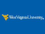WVU receives $1 million grant to develop scholarly publishing platform