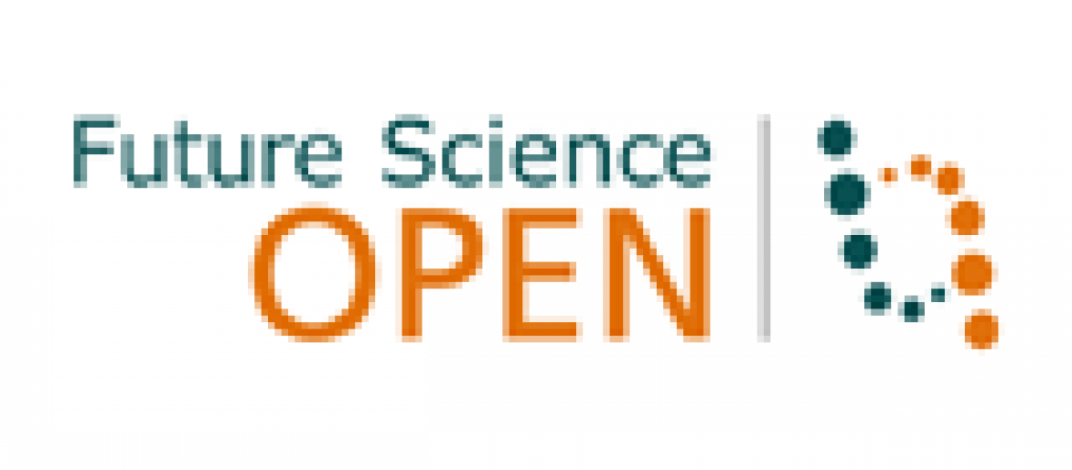 Future Science Group Launches Open Access Journal